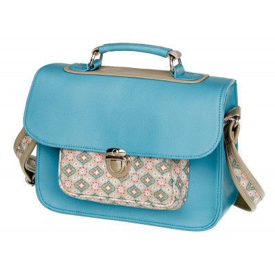 Sac Lula Little snow