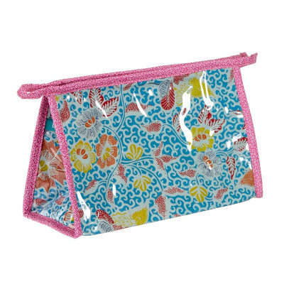 Trousse de toilette Gypsy