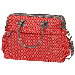Le sac Swann