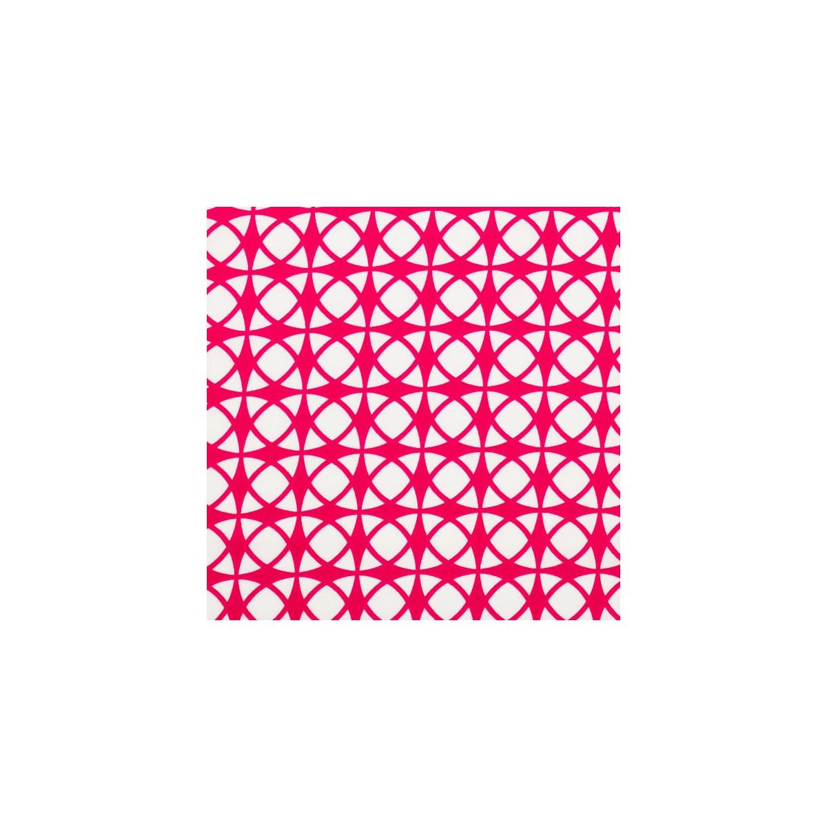 Tissu coton wakimi