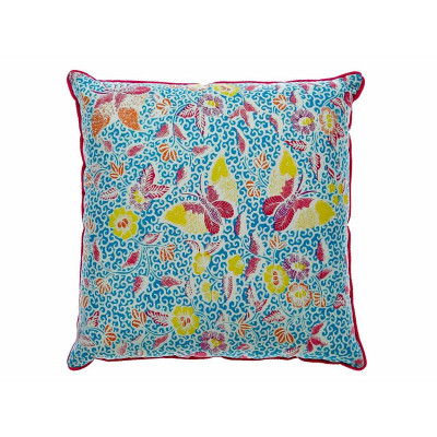 Coussin Gypsy