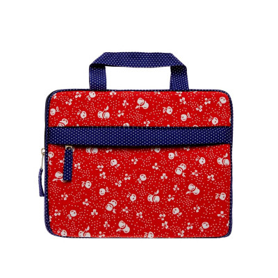 Housse tablette Red cherry