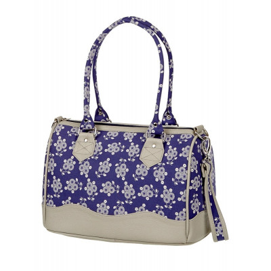 Sac satchel Dandelion