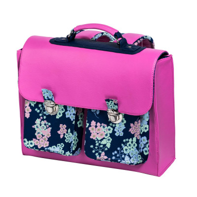 Cartable primaire Flores