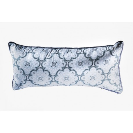 Coussin rectangle Brume