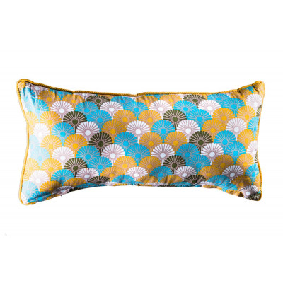 Coussin rectangle Solas