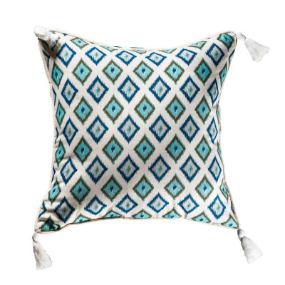 Coussin Alexandrie
