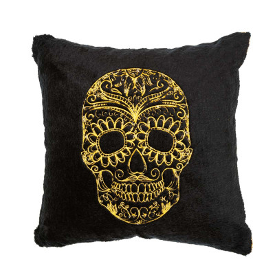 Coussin Mexico