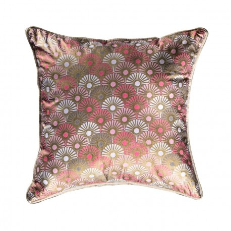 Coussin Solas gold