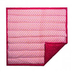 Tapis d'éveil Pink Sunrise