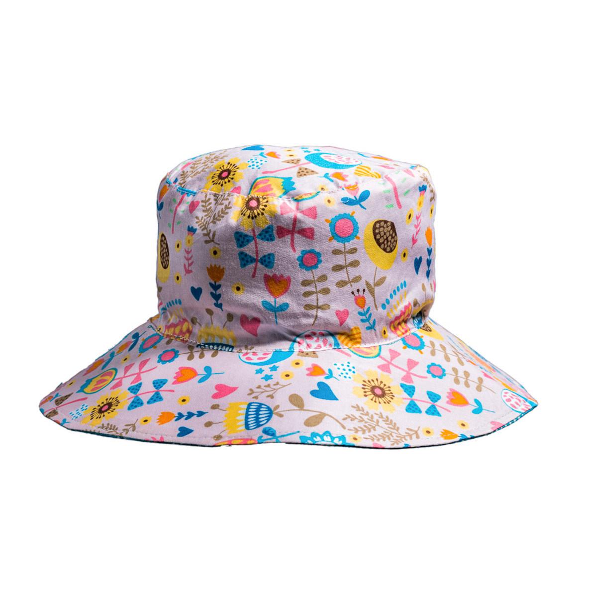 Chapeau Billie