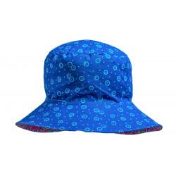 Chapeau Mia