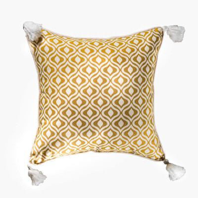 Coussin Malawi