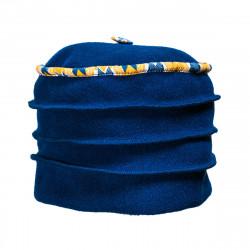 Bonnet polaire Panah