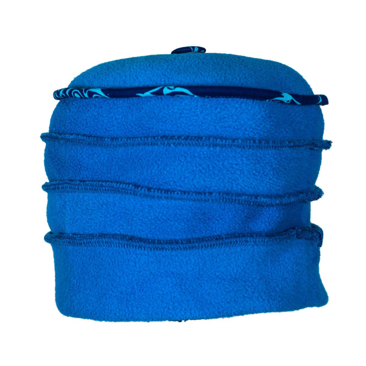 Bonnet polaire Ziboux