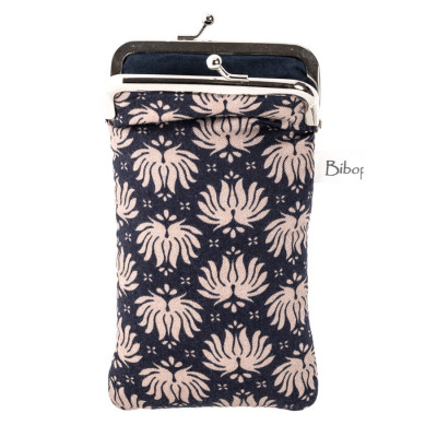 Etui de protection smartphone Ginger