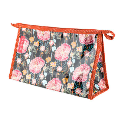 Trousse de toilette Poppies