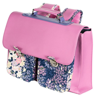 Cartable primaire Iris