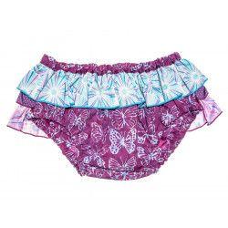Bloomer culotte de bain bébé Lison