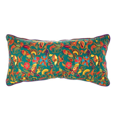 Coussin rectangle Java