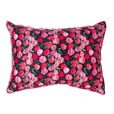 Grand coussin rectangle Merida