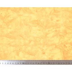 Tissu coton Batik 14