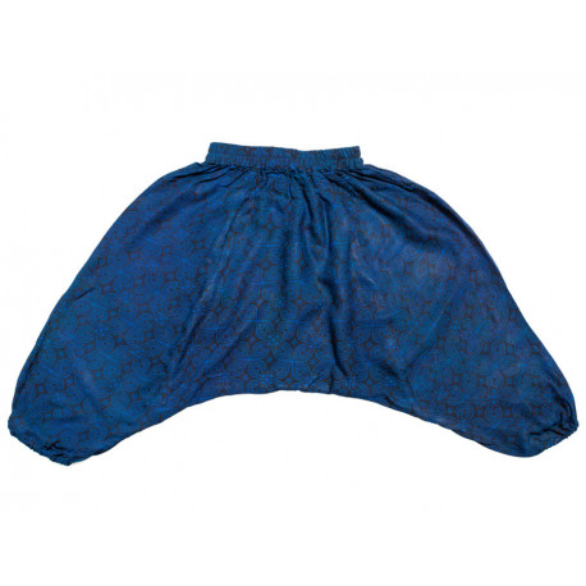 pantalon-sarouel-leger-0-3-ans-bleu-nuit