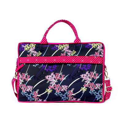 Sac ordinateur portable Japan