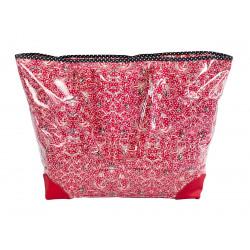 Grand sac cabas Nao