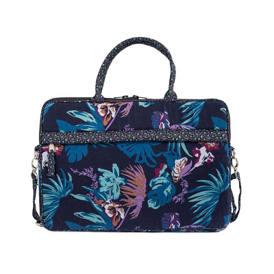 Sac ordinateur portable La Palma