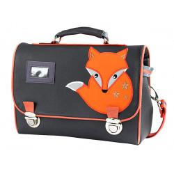 Cartable maternelle Fox