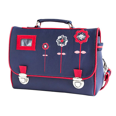 Cartable maternelle Lily