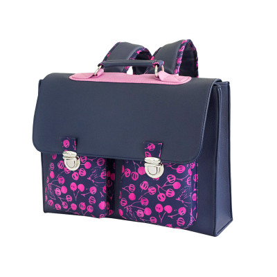 Cartable primaire Cherry