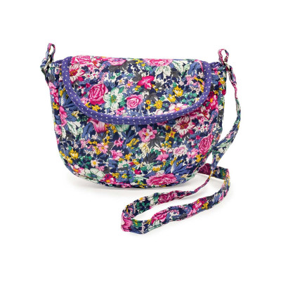 Sac fillette Juliette