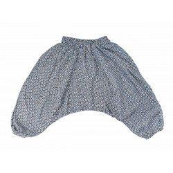 Pantalon sarouel léger Daisy