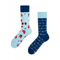 Chaussettes Dr Sock