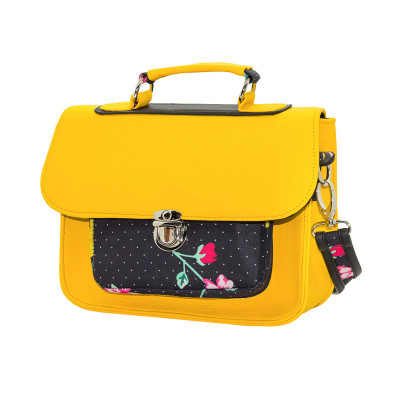 Sac Lula Betty