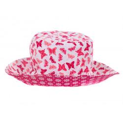 Chapeau Emy