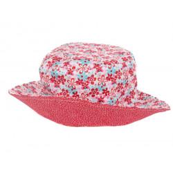 Chapeau Lily