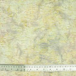 Coton Batik Streams