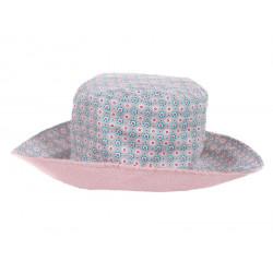 Chapeau Mona