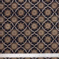 Tissu coton Azulejos