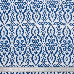 Tissu coton Jodhpur