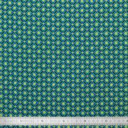 Tissu coton Eiji