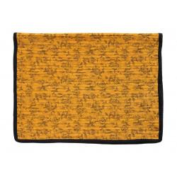 Tapis coton Madhya