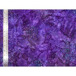 Coton Batik Galaxy