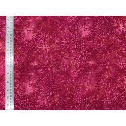 Coton Batik Monarde
