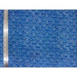 Coton Batik Nami