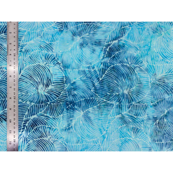 Coton Batik Palm