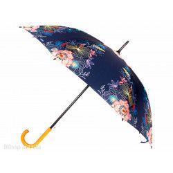 Parapluie Poésie